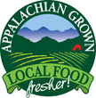 Appalachian Grown | Local Food