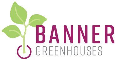 Banner Greenhouses