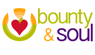 Bounty and Soul
