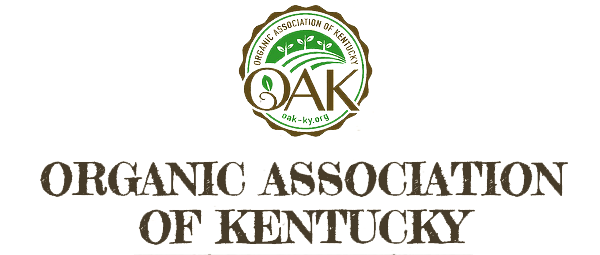 Organic Association of Kentucky