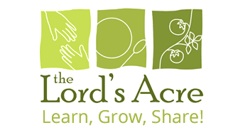 The Lords Acre