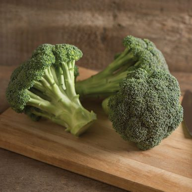 Green Magic Broccoli