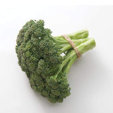 Atlantis Broccoli